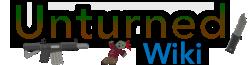 UnturnedWordmark