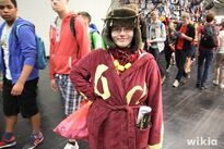 Wikia-Gamescom-2014-Cosplay007