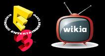 Wikia watch e3