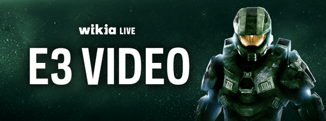 W-E3 Sliders Video Blog