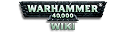 Warhammer40KWordmark