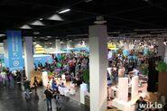 Wikia-Gamescom-2014-Donnerstag0040