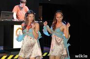 Wikia-Gamescom-2014-Donnerstag0061