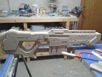 640px-Halo diy sniper