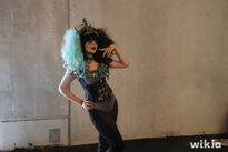 Wikia-Gamescom-2014-Cosplay045