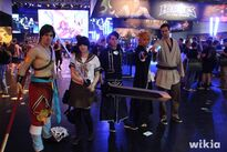 Wikia-Gamescom-2014-Cosplay061