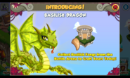 DragonStory3