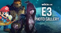 W-E3 Pre Sliders Gallery