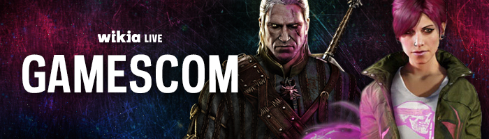 Gamescom BlogHeader 700x200 R2