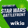 BattlefrontAppIcon