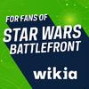 BattlefrontAppIcon