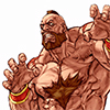 Battle-Zangief