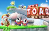 Captain Toad Hub Splash 330x210