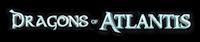 DragonsofAtlantisWordmark