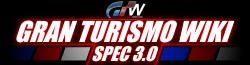 GTW Spec 3.0 New Wordmark