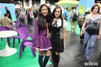 Wikia-Gamescom-2014-Cosplay016
