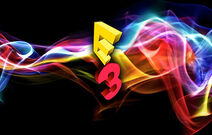 E3 2014 logo 330