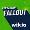 FalloutAppIcon