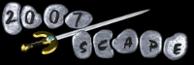 2007RSWordmark