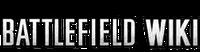 BattlefieldWordmark