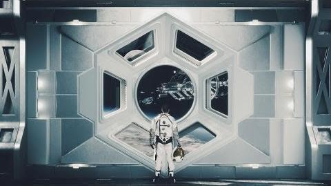 "Official Sid Meier's Civilization Beyond Earth Announce Trailer - ""A New Beginning"""