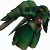 Battle-EmeraldWeapon