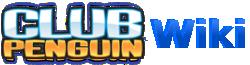 ClubPenguinWordmark