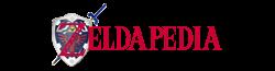 http://zelda.wikia