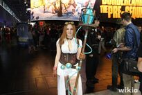 Wikia-Gamescom-2014-Cosplay035
