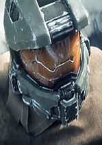 Halo 5a