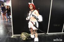 Wikia-Gamescom-2014-Cosplay008