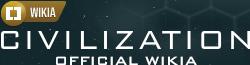 CivilizationWordmark