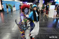 Wikia-Gamescom-2014-Cosplay053
