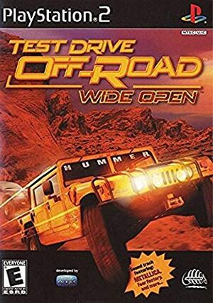 Test-Drive-Off-Road-Wide-Open