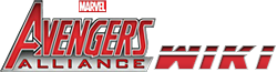 AvengersAllianceWordmark