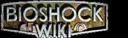 BioshockWordmark