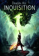 Dragon age inquisition box art2