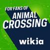 AnimalCrossingAppIcon