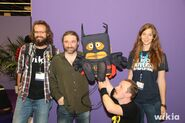 Wikia-Gamescom-2014-Donnerstag0027