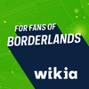 BorderlandsAppIcon