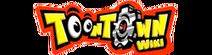 ToontownWiki-wordmark