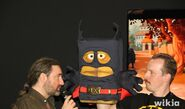 Wikia-Gamescom-2014-Donnerstag0018