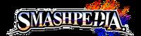 w:c:supersmashbros