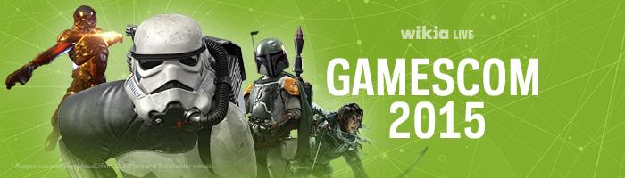 Gamescom BlogHeader 700x200 DES-2354