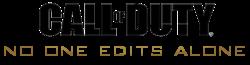http://callofduty.wikia