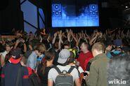 Wikia-Gamescom-2014-Donnerstag0058