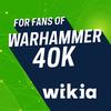 WarhammerAppIcon