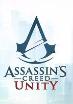 Assassins creed unity2