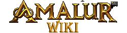 AmalurWordmark