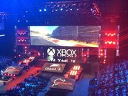 FORZA 5 E3 2014 WIKIA